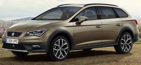 2015-Seat-Leon-X-Perience-in-the-open-A