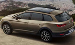 2015-Seat-Leon-X-Perience-really-3