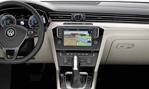 2015-Volkswagen-Passat-Variant-cockpit-1