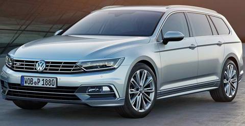 2015-Volkswagen-Passat-Variant-outdoors-A