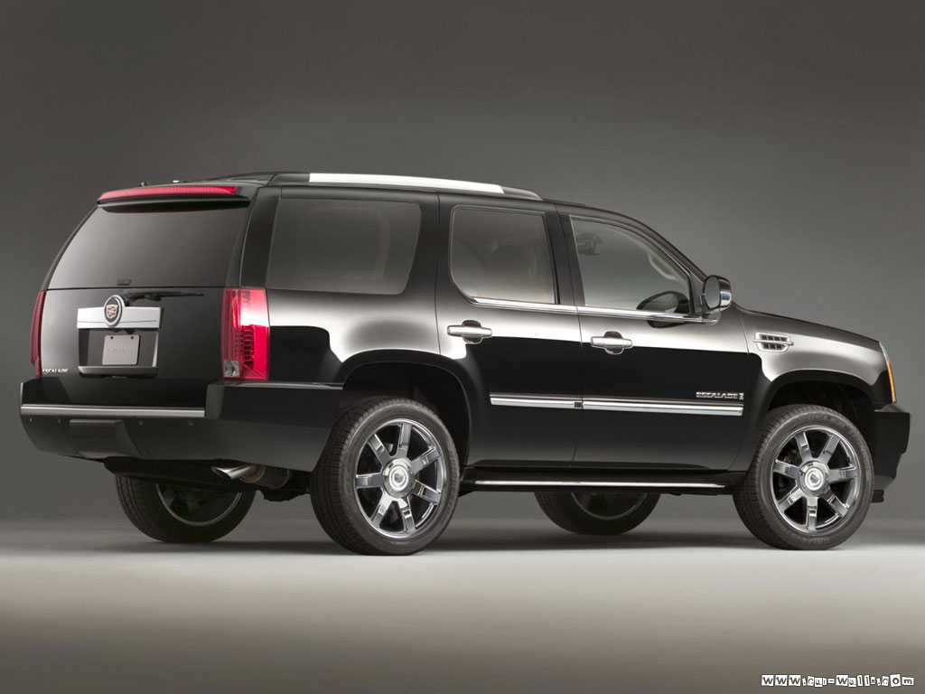 Supercars News Cadillac Escalade 2005 Fuse Box Diagram Cadilac 3