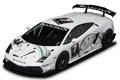 2009 Lamborghini Super Trofeo