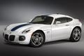 2009 Pontiac Solstice GXP Coupe Concept