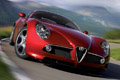 Alfa Romeo Pictures, Wallpapers, Photos & Quality Images