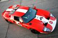 2008 Heffner Camilo Edition Twin-Turbo Ford GT