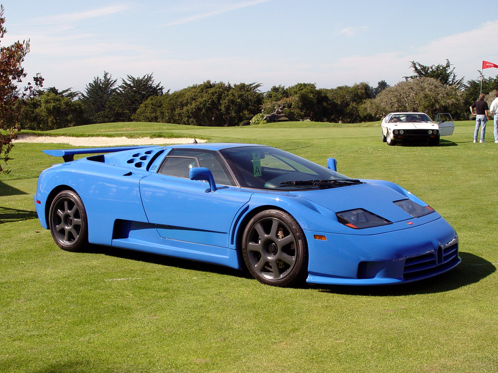 http://www.thesupercars.org/wp-content/uploads/2009/05/1994-eb110-ss-side-view.jpg