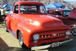 Used Ford F-100