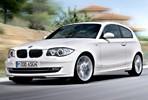Used BMW 1-Series