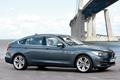 2009 BMW 5 Series Gran Turismo