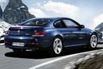 Used BMW 6-Series