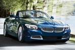 Used BMW M Roadster