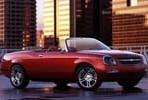 Used Chevrolet Bel Air