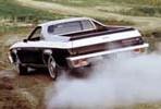 Used Chevrolet El Camino