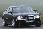 Used Chrysler 300 Series