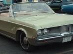 Used Chrysler Newport