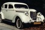 Used Chrysler Royal