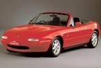 Used Mazda MX-5 Miata