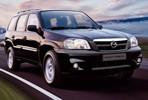 Used Mazda Tribute