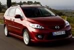 Used Mazda Mazda5