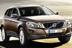 Used Volvo XC Cross Country