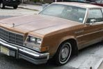 Used Buick Electra