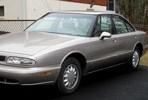 Used Oldsmobile 88