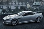 Aston Martin DBS for Sale