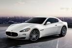 Used Maserati Gran Turismo