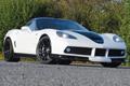 2010 GeigerCars Chevrolet Corvette ZR1 Geiger GTS