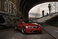 2009 RDSport BMW RS35 Biturbo