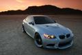 2010 RDSport BMW M3 RS46