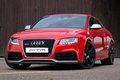2011 MTM Audi RS5