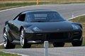 2010 New Lancia Stratos