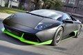 2011 Edo Competition Lamborghini Murcielago LP750