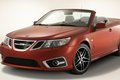 2011 Saab 9-3 Convertible Independence Edition