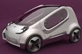 2011 Kia Pop Concept
