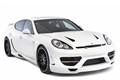 2012 Hamann Porsche Panamera Cyrano