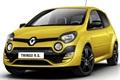 2012 Renault Twingo