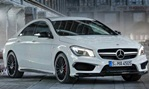 2014-Mercedes-Benz-CLA45-AMG-at-the-factory 5