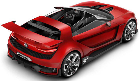 2014-Volkswagen-GTI-Roadster-Concept-not-a-vw-is-it-C